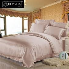 19 best top quality silk duvet cover images on pinterest silk