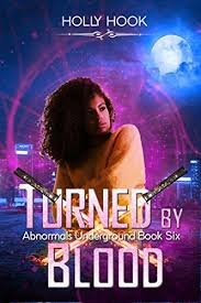 n n underground amazon com turned by blood janine s story 1 abnormals