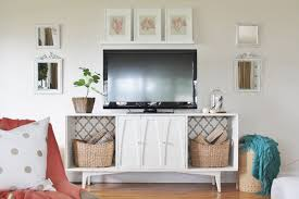 Family Room Cabinets All About Trends And Storage Pictures Living - Family room cabinet ideas