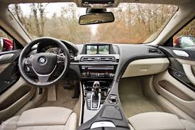 bmw inside 2016 2016 jaguar xf first drive page 3