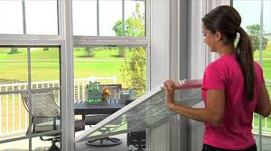 insulated affordable windows easy care encompass by pella vinyl