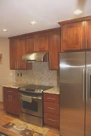 kitchen kitchen cabinet apush harding kitchen cabinet apush