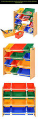 kids storage best 25 childrens storage boxes ideas on pinterest diy toy box