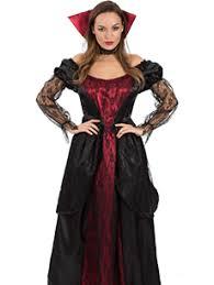 Ladies Halloween Costumes Uk Halloween Costumes U0026 Fancy Dress Jokers Masquerade