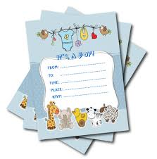 personalized baby shower napkins best shower