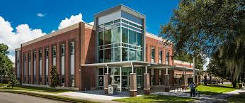 Top 100 Architecture Firms Harvard Jolly Architecture