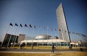 a addis abeba le siège de l union africaine espionné par pékin