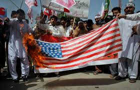 Flag Of Pakistan Pics Pakistan Story Stream Critical Threats