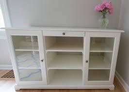 curio cabinets ikea slimline medicine cabinet dining room