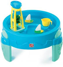 step2 busy ball play table playhouses or tables or slides or step2 intex step2 nerf uae