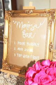 cute bridal shower gifts ideas best inspiration from kennebecjetboat