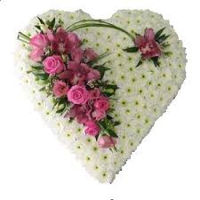 dc flower delivery sympathy funeral flowers delivery washington dc almaz flowers