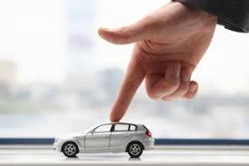 audi insurance tips to before you buy audi car insurance buyautoinsurance com