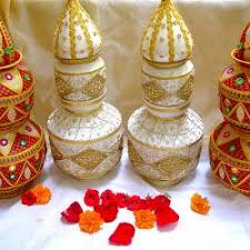indian wedding favors shagun shubh aarambh all about the indian weddings the themes