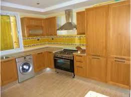 cuisine moderne tunisie décoration cuisine moderne tunisie 73 le havre 10480206 bois