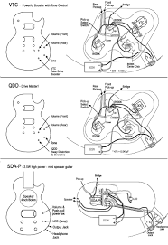 guitar wiring diagrams les paul web server and application server
