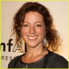 sarah mclachlan u0027life unexpected u0027 u0027one tree hill u0027 crossover guest