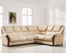 sectional sofa set with sleeper esf102