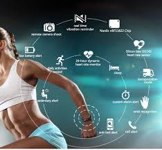 id107 smart bluetooth watch 15 24 online shopping gearbest com