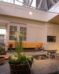 kitchen cabinets shrewsbury ma kitchen showrooms massachusetts kitchen cabinets woburn ma carole