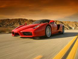 cool orange cars pictures of cool cars wallpapers 52 wallpapers u2013 adorable wallpapers