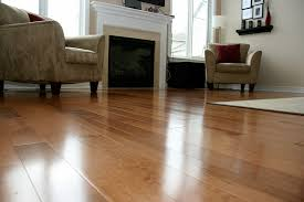 Installing Prefinished Hardwood Floors Photo Gallery U2013 Hardwood Flooring And Staircase Recapping In