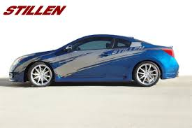 nissan altima coupe build your own urethane archives page 2 of 2 stillen garage