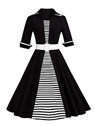 high collar dress shirt lightinthebox com