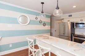 vote for your favorite kitchen renovation beach flip hgtv