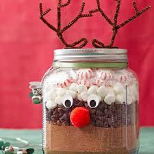christmas food gift ideas in a jar christmas gift ideas