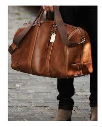 travel bags for men images Men 39 s travel bags pinterest travel accessories bag and leather jpg