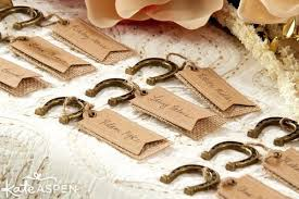 country wedding favors country wedding favors ideas tomahawks info