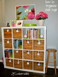 organizing a toy room beautiful pictures photos of remodeling