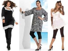 plus size dresses to wear with leggings best images collections