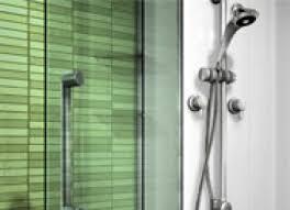 Clear Bathroom Sealant Sikaflex Crystal Clear Sika Canada Inc