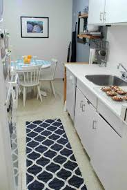 ballard designs kitchen rugs kitchen rug runner rugs decoration