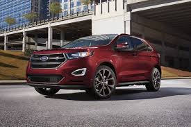 ford edge crossover 2017 ford edge info ken grody ford carlsbad