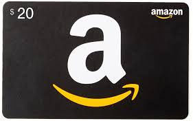 amazon com amazon com 20 gift card in a gold reveal classic
