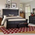 broyhill pine bedroom furniture interior house paint ideas www