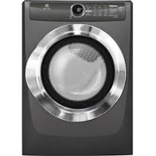 dryer sales black friday black friday sale appliances connection