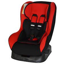 comment attacher siège auto bébé siège auto 1er prix confiance groupe 0 1 norauto fr