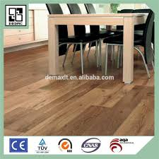 Cheap 8mm Laminate Flooring List Manufacturers Of Flooring Laminate Flooring Buy Flooring
