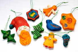 picture collection easy to make christmas ornaments all can