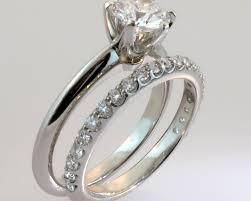 wedding ban engagement rings wedding rings women wonderful wedding bands