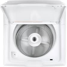 ge hotpoint white top loading washer htw240askws