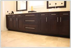 Kitchen Cabinet Cup Pull Handles Cabinet  Home Decorating Ideas - Kitchen cabinet bar handles
