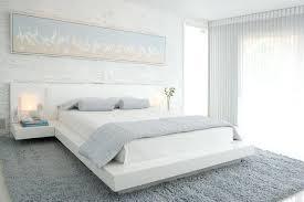 chambre a coucher blanc chambre e coucher blanche couleur chambre a coucher 35 photos pour