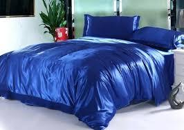 royal blue duvet cover bg len g flt royal blue duvet cover single