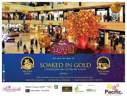 pacific mall tagore garden shopping malls in delhi ncr