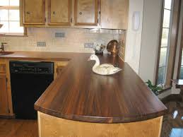 kitchen backsplash material options marvelous solid surface countertops atlanta countertops options